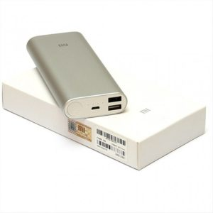 XIAOMI 16000 MI Power Bank
