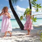 Отдых с детьми на Шри-Ланке