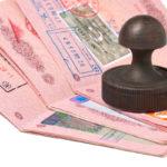 Шри-Ланка — продление визы