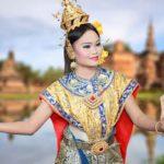 Экзотический Таиланд — особенности отдыха