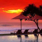 Особенности отдыха на Шри-Ланке