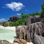 ТОП 5 пляжей мира