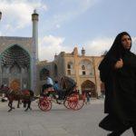 Иран — 9 советов туристу
