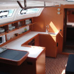 Туры на яхте
