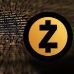 Zcash особенности и майнинг