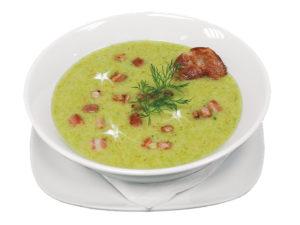 Быстрый суп пошаговый рецепт