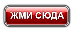 petrovskogo