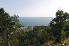 yalta-gaspra-kottedj9