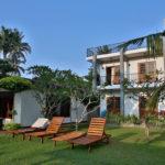 Шри-Ланка – аренда дома