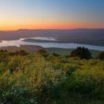 Покупка земли в Байдарской долине