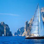 Тур на яхте по Неаполитанскому заливу