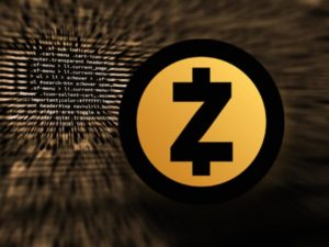 Как майнить Zcash, покупка и хранение ZEC
