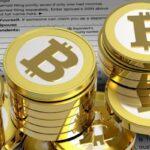 Что нужно знать о биткоин-миксерах?